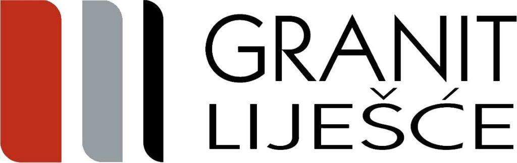 Granit Liješće