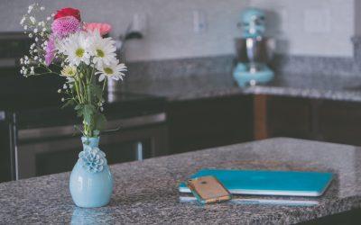 Granit – materijal za dugovečnost
