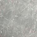 Grey marble mermer-paleta