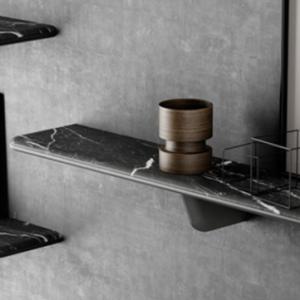 mermer-kompozit-police-enterijer-proizvod-granit-lijesce