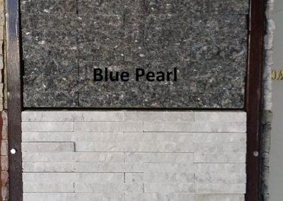 paleta-stanglice-od-prirodnog-mermera-granita-blueperl-beli-mermer