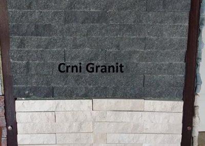 paleta-stanglice-od-prirodnog-mermera-granita-crnigranit-breca-bez