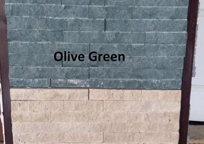 paleta-stanglice-od-prirodnog-mermera-granita-paleta-mudura-olivegreen-antickibez-redsun-granit-lijesce