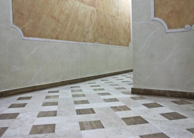 Srpska kuća u Sremskoj Mitrovici